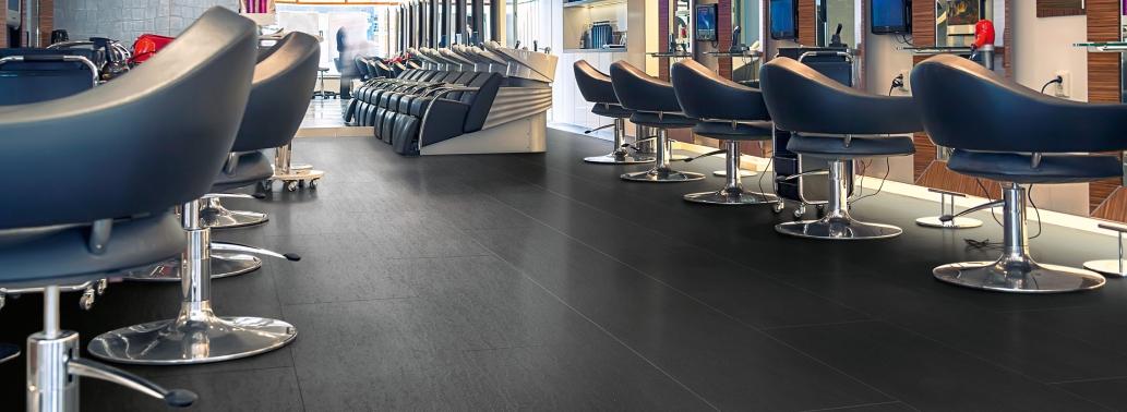 Composite Wood Floorings
