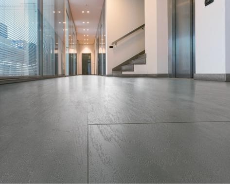 Pavimenti pavimenti la tecnologia e praticit dei pavimenti - Pavimenti laminato ikea ...