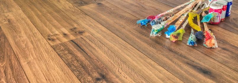 Pavimenti in legno for Pavimenti di 3000 piedi quadrati