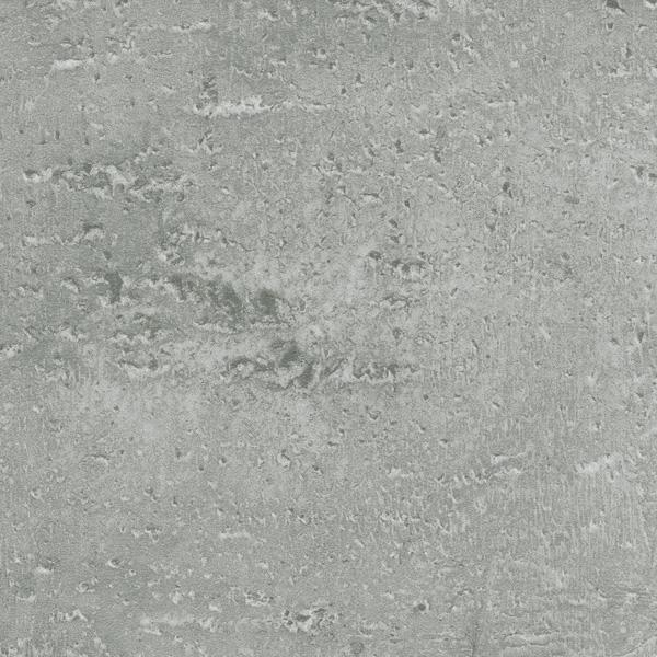 Parete cemento grezzo parete effetto cemento grezzo bagno for Parete effetto cemento
