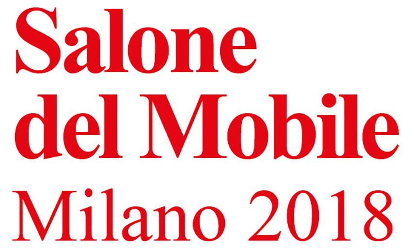 Salone del mobile 2018 dove darsi appuntamento skema - Elenco espositori salone del mobile 2016 ...
