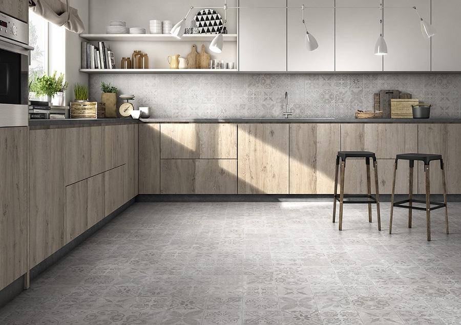 Le tendenze 2018 dell 39 interior design secondo gli esperti skema - Tendenze cucine 2017 ...