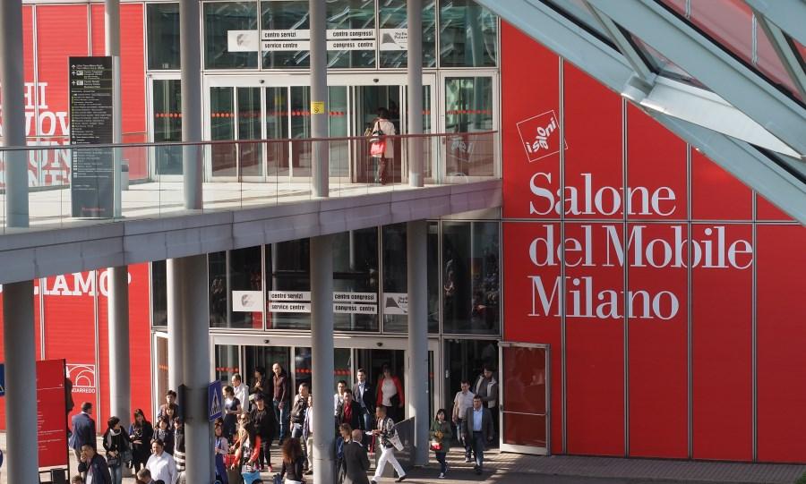 Il contributo di skema al salone del mobile di milano for Il salone milano